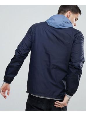 Pretty-Green-Reedbank-Jacket-in-Blue-Windbreaker-Jacket