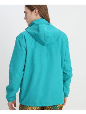 Runaround-Men-Windbreaker-Jacket