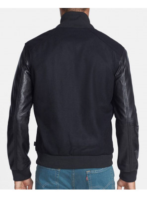 Wool-Blend-Varsity-Jacket-with-Leather-Sleeves