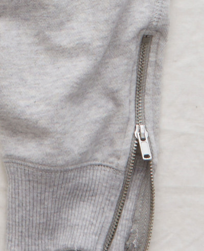 About-Apparels-Custom-Fashion-Sweatpant-Jogger-With-Zipper