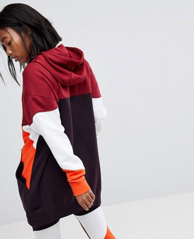 About-Apparels-Custom-Pullover-Colorblock-Hoodie