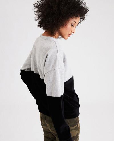 Best Selling Sleeveless Fashionable Hoodie