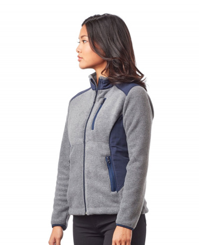 About-Apparels-Online-Custom-Made-Polar-Fleece-Jacket-