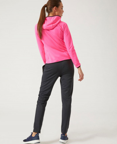 Athletic-Tracksuit-In-Technical-Fabric