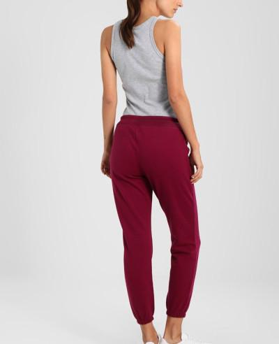 Best-Selling-Women-Custom-Sweatpant