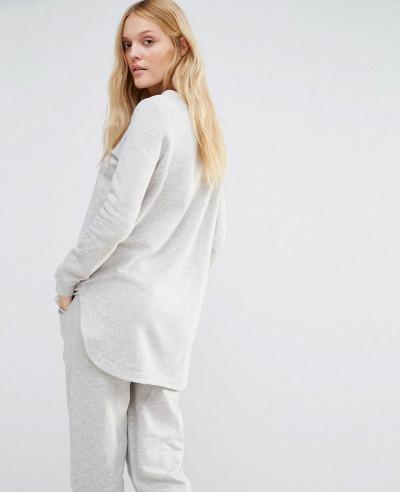 Best Selling Women Fashionable Sweatshirt