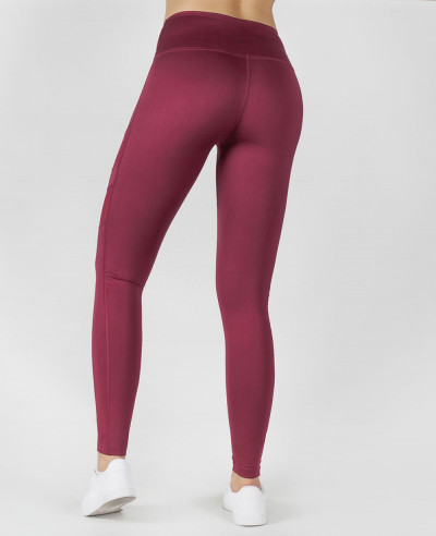 Beyond-Limits-Super-High-Waist-Mesh-Leggings-Greyed
