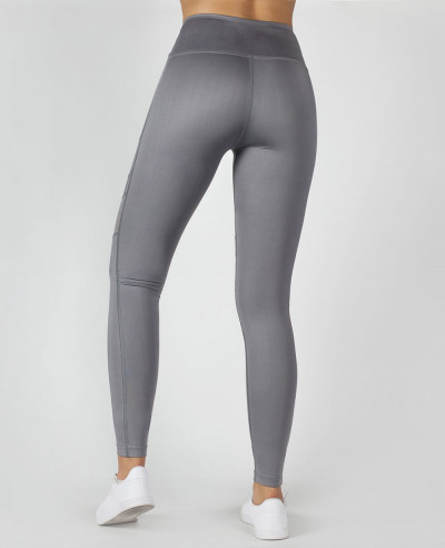 Beyond-Limits-Super-High-Waist-Mesh-Tights-Leggings-In-Grey