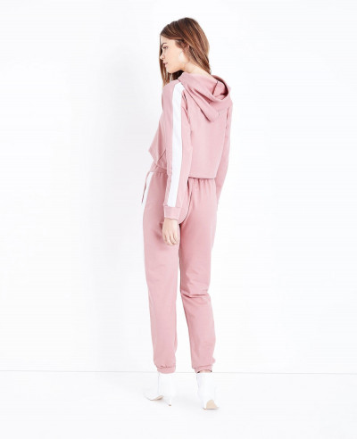 Blue-Vanilla-Mid-Pink-Stripe-Side-Tracksuit