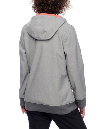 Charcoal-10K-Softshell-Jacket
