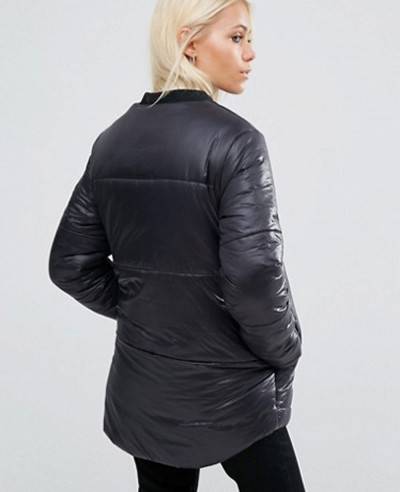 Cheap-Women-Puffer-Padded-Jacket