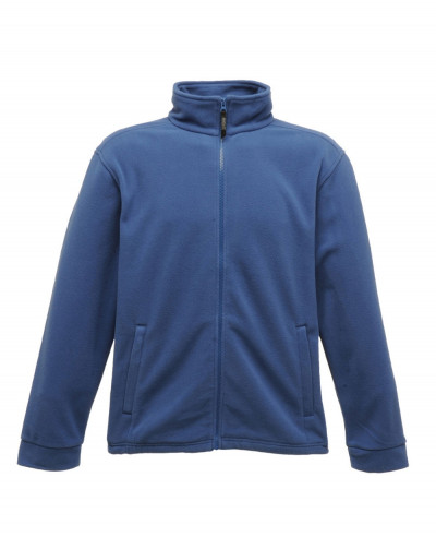 Classic-Classic-Full-Zip-Fleece-Jacket