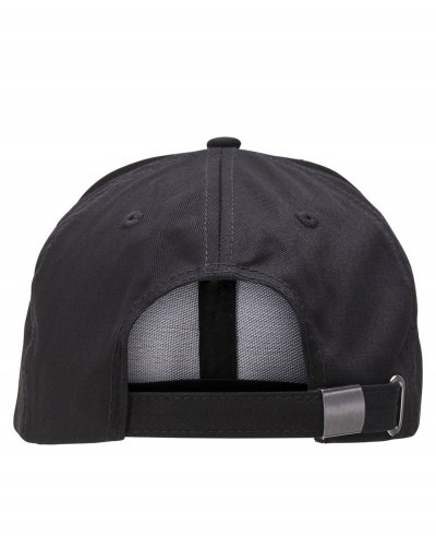 Classic Stylish Cap