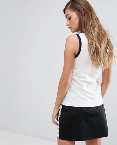 Exclusive-Archive-Ringer-Tank-Top