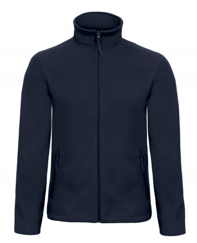 High-Quality-Men-Polar-Fleece-Jacket