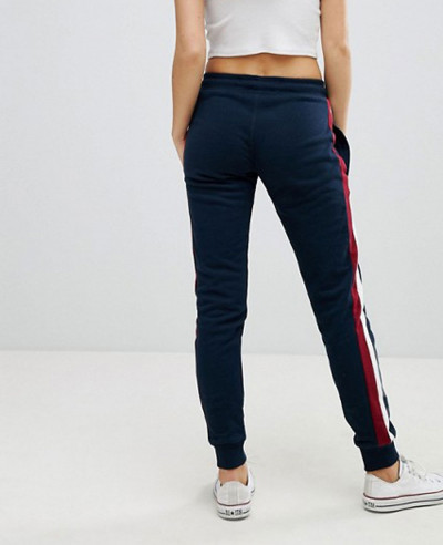 Hot-Selling-Contest-Sweatpant-Jogger