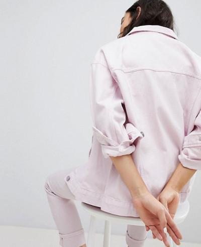 Hot-Selling-Custom-Denim-Jacket