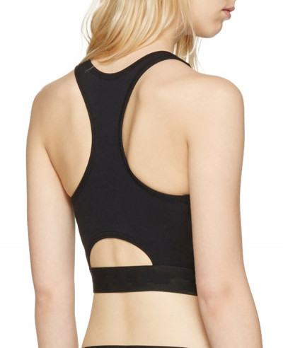 Hot-Selling-Sports-Bra-Crop-Top