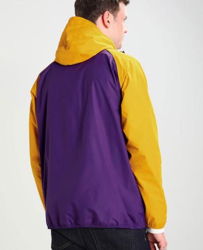 Hot Selling Windbreaker jacket