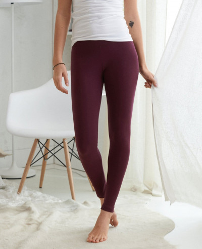 Hot-Selling-Women-Fashion-Online-Tight-Leggings