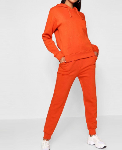 Hot-Selling-Women-Jogging-Tracksuit