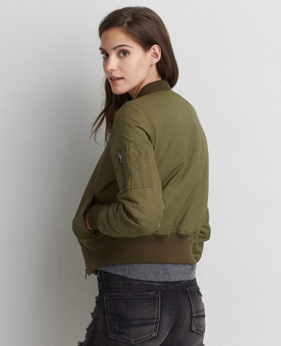 Hot-Women-Most-Selling-Varsity-Bomber-Jacket