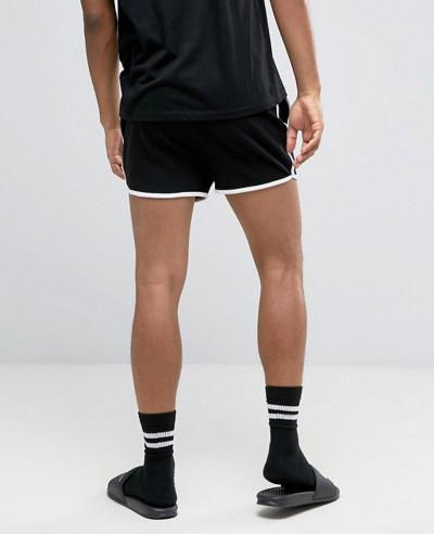 Jersey-Runner-Shorts-In-Black