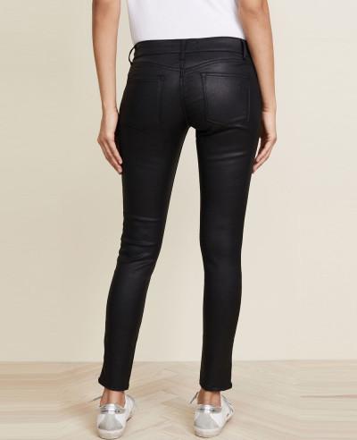 Lambskin-Power-Legging-Biker-Leather-Pant