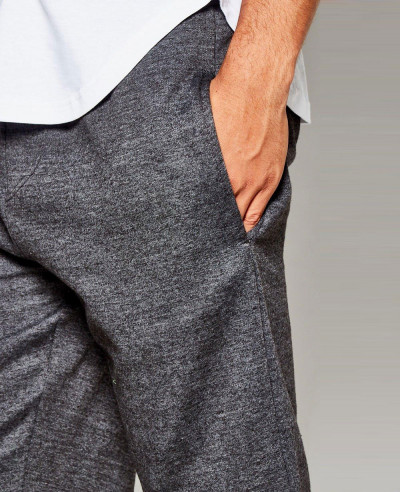 Men-Basic-Jersey-Shorts