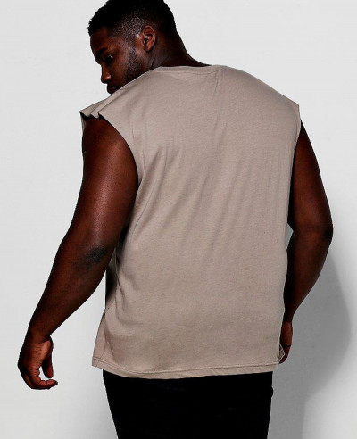 Men-Big-And-Tall-Basic-Tank-Vest