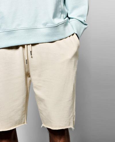 Men-Hot-Selling-Custom-Jersey-Shorts