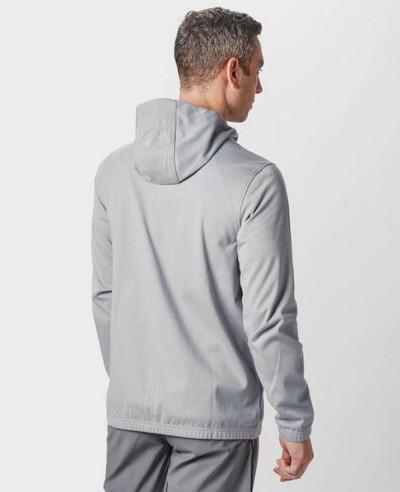 Men New Look Stylish Spring Softshell Jacket