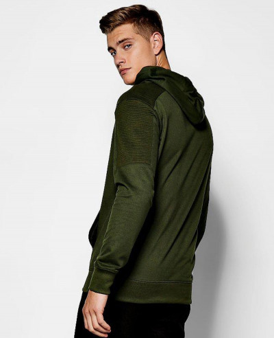 Men-Pullover-Hot-Selling-Hoodie