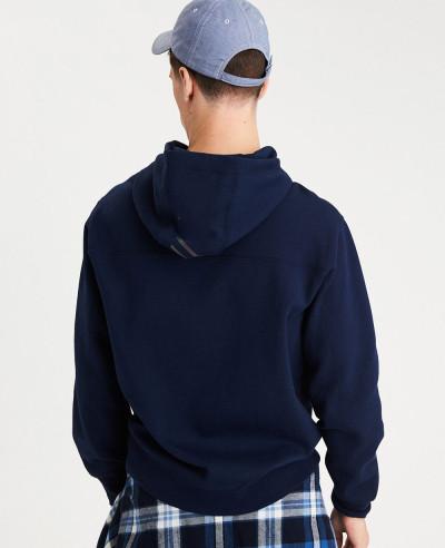 Men Pullover Most Selling Custom Hoodie