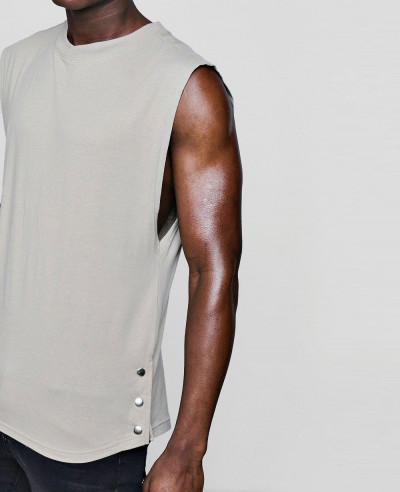 Most-Selling-Drop-Armhole-Vest-Tank-Top