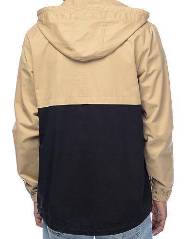 Most Selling Men Custom Windbreaker Jacket