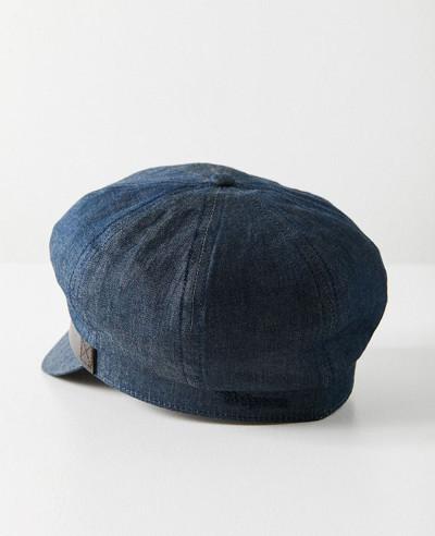 Moto Hat Cap