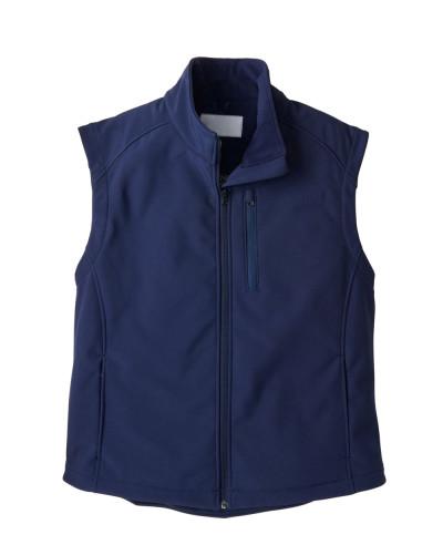 New And Fashionable Stylish Men Softshell Vest Gilt