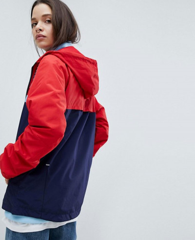 New-Balance-Colorblock-Windbreaker-Jacket-In-Red
