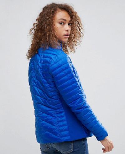 New-Fashion-Lighthouse-Slim-Padded-Jacket