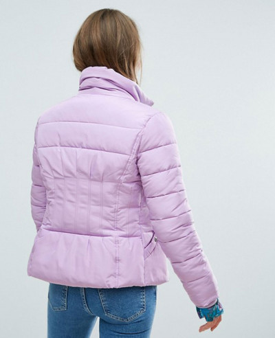New-Fashionable-Custom-Quilted-Padded-Jacket