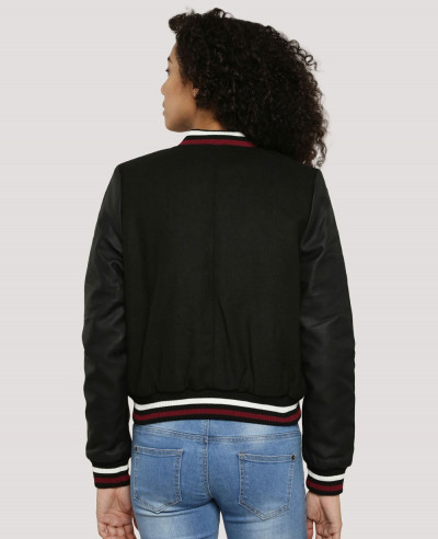 New-Fashionable-Stylish-Varsity-Jacket