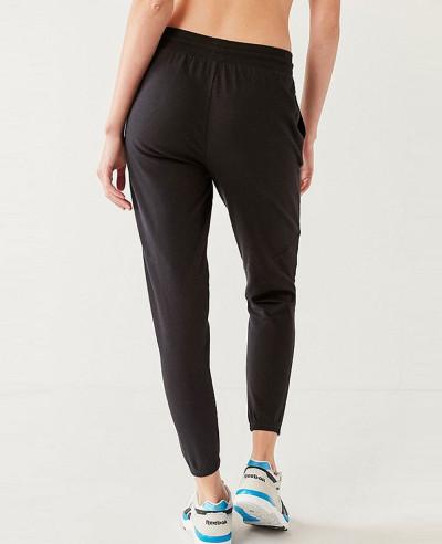 New-Fashion-Black-Jogger-Pant