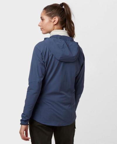 New-Hot-Selling-Fashion-Super-Chockstone-Softshell-Jacket