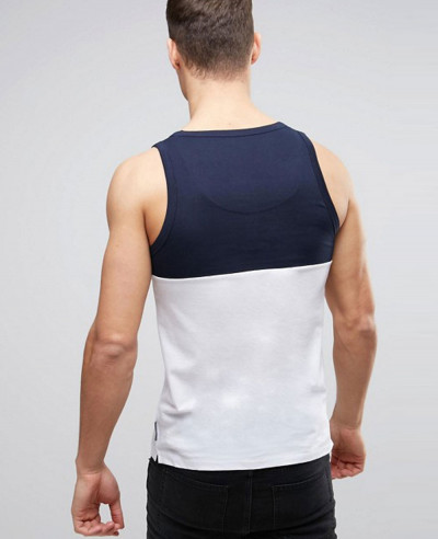 New-Hot-Selling-Men-Block-Vest-with-Pocket