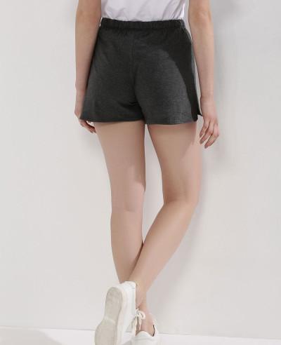 New-Hot-Selling-Women-Custom-Printed-Short