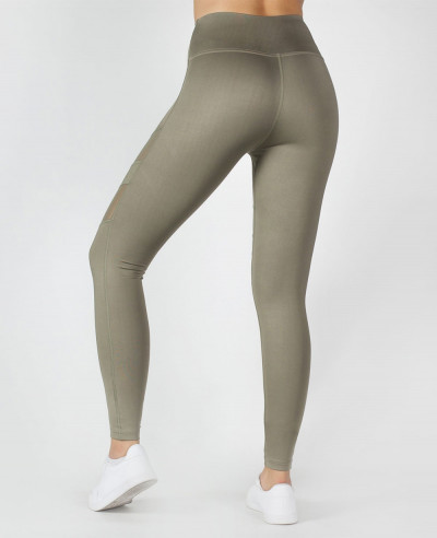 New-Hot-Selling-Women-Tight-Leggings