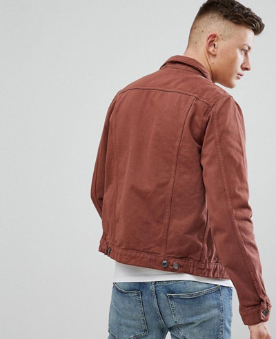 New-Look-Denim-Jacket-In-Burgundy