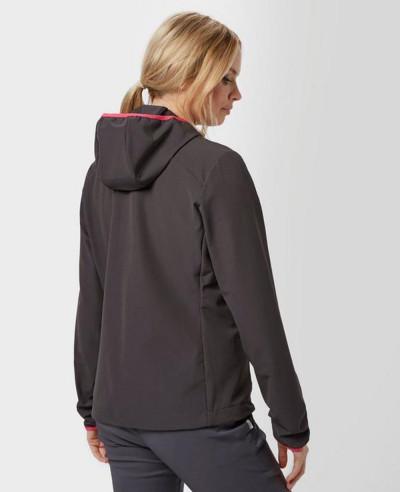 New-Look-Women-Turbulence-Softshell-Jacket