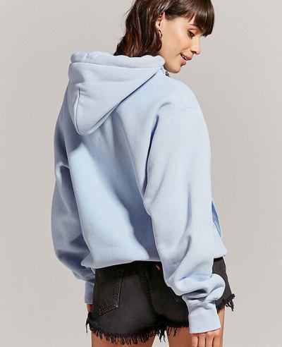 New-Pullover-Blue-Graphic-Hoodie-Sweatshirt
